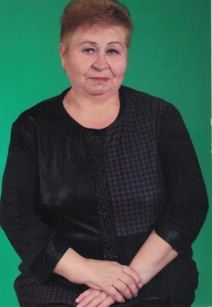 иванова М.Н 001